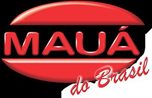 Mauá do Brasil