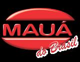 Mauá do Brasil Logo
